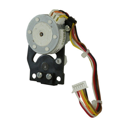 Tension Assembly Step Motor for Viking Rose