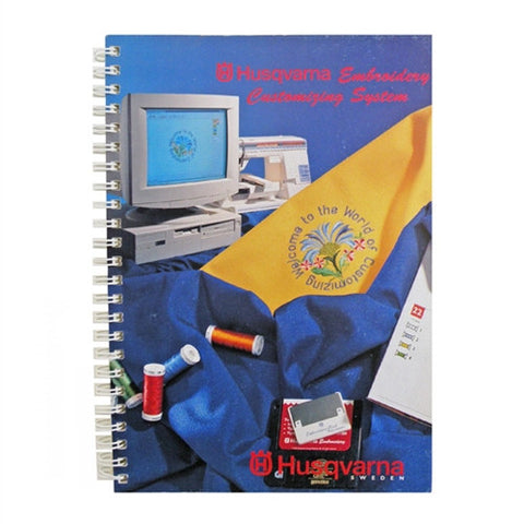 Instruction Book Customizing Windows 95