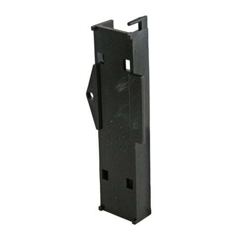 Holder for Husqvarna Viking D1 and D1 ESS