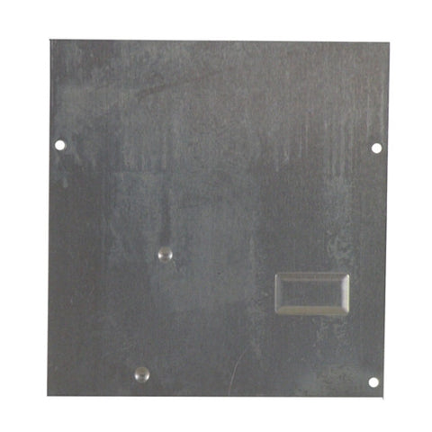 Disk Drive Protector For Husqvarna Viking D1