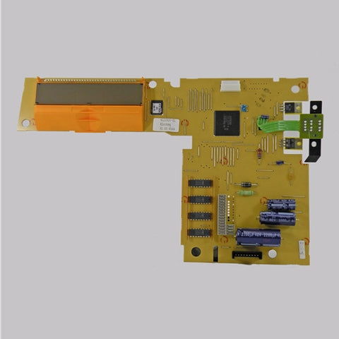 PC LCD Board for Viking 1050 to Serial#2144367