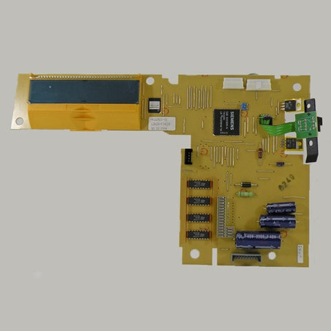 PC LED Board for Viking 1090 to Serial #2144367,