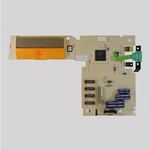 PC LCD Board for Viking 1050 from Serial#2144368