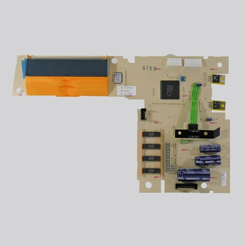 PC LED Board for Viking 1090 from Serial #2144368,