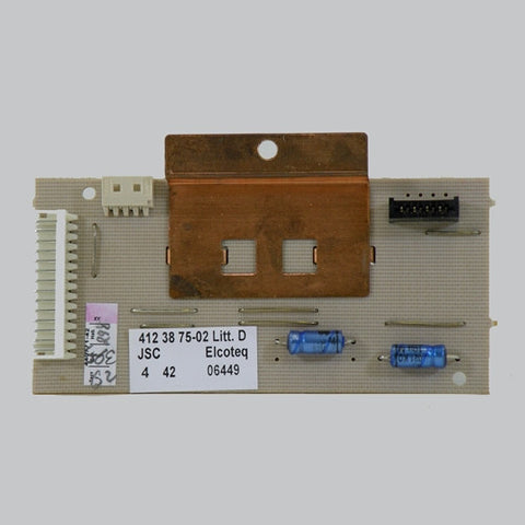 Embroidery Unit PC Drive Board for Viking Rose, Iris
