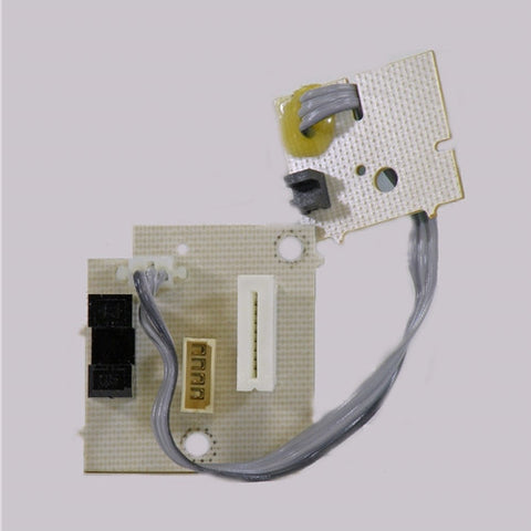 Embroidery Unit PC Sensor Board for Viking Rose, Iris