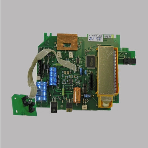 PC Main Board for Viking 445, 435 & Scandinavia 200