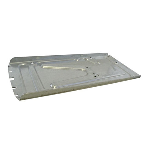 Base Plate for Viking Designer 1, Designer SE,