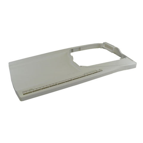 Base Plate Cover for Viking Sapphire 830, 850