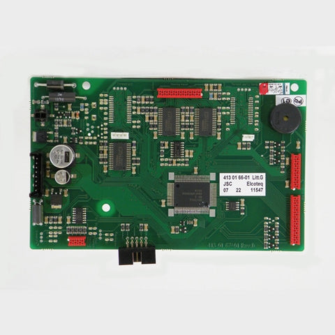 PC Main Board for Viking Sapphire 830