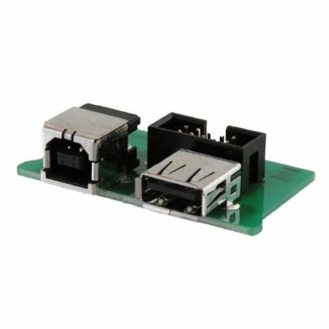 USB Board Dual Complete for Viking Designer Diamond