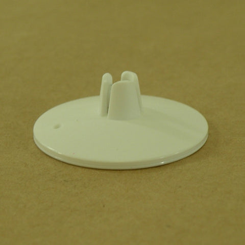 Medium Spool Cap for Viking Diamond