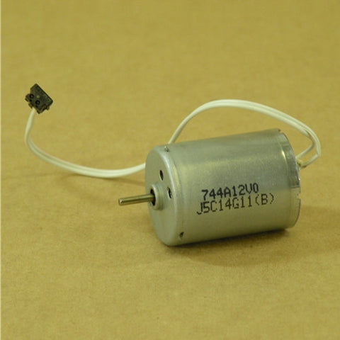 Bobbin Winding Motor for Diamond, Topaz 30