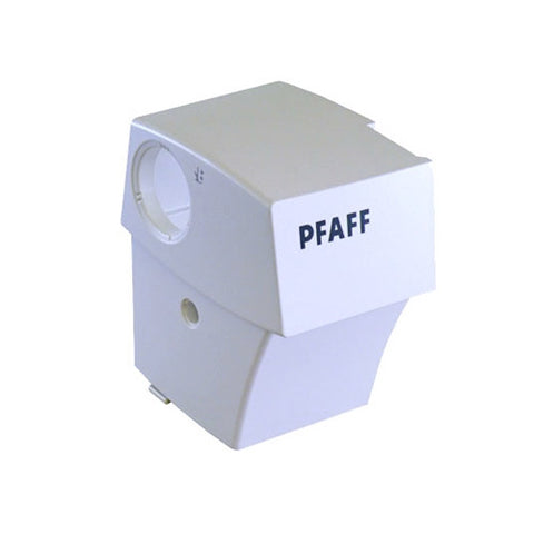 Face Plate Unit for Emerald 116,118,122