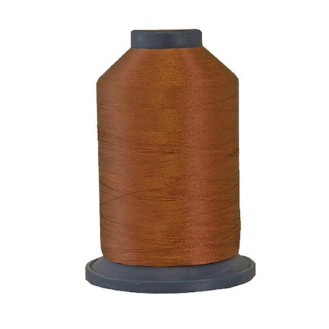 Robison-Anton 40wt Rayon in Light Cocoa, 5500yd Cone