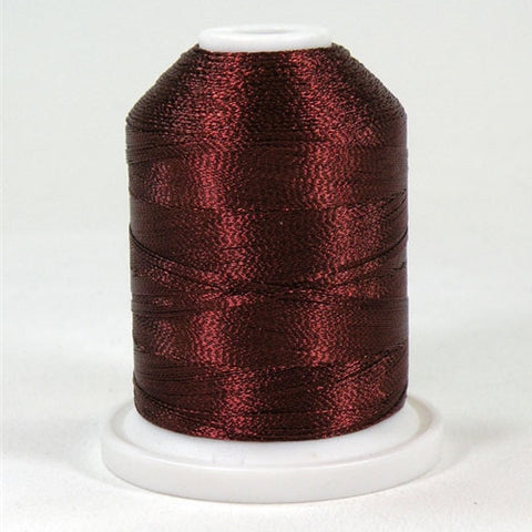 Robison-Anton Metallic in Bronze, 1000yd Spool