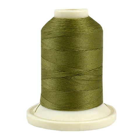 Robison-Anton 50wt Cotton in Cypress, 500yd Spool