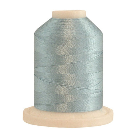 Robison-Anton 40wt Rayon in Bridgeport Blue, 1100yd