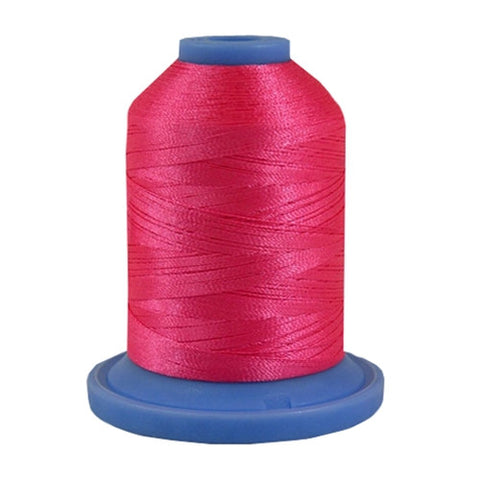 Robison-Anton Polyester in Begonia, 1100yd Spool