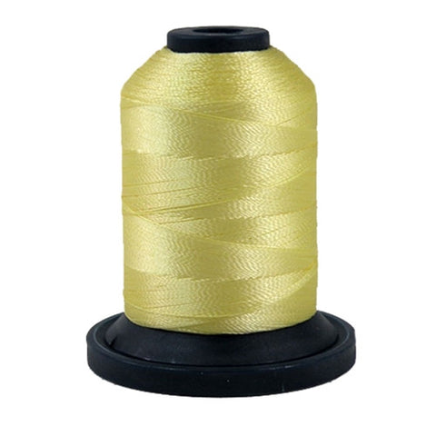 Robison-Anton 35wt Rayon Plus in Pale Yellow, 700yd