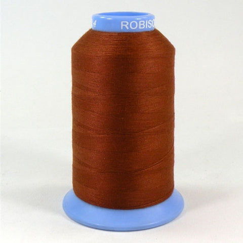 Robison-Anton Super Serger in Date, 2300yd Spool