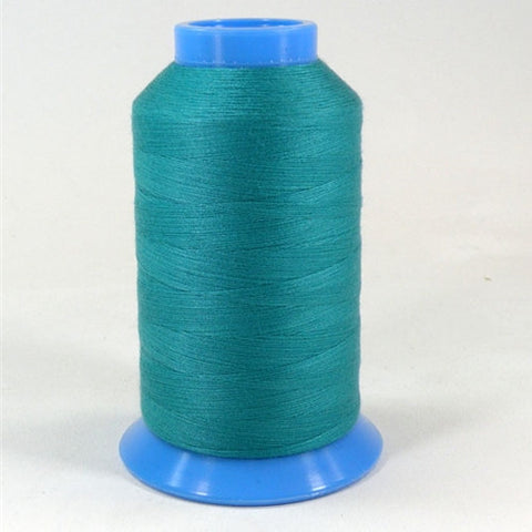 Robison-Anton Super Serger in J Turquoise, 2300yd