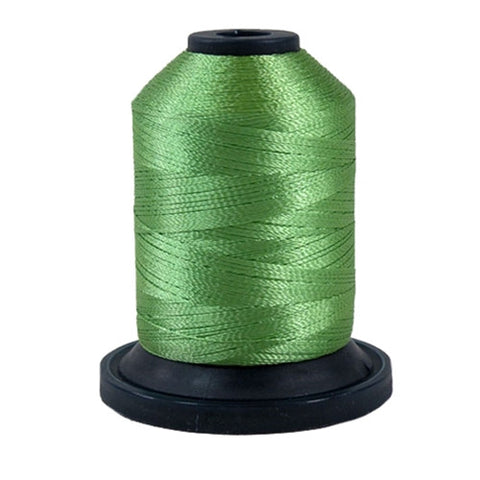 Robison-Anton 35wt Rayon Plus in Nile, 700yd Spool
