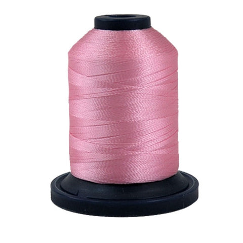 Robison-Anton 35wt Rayon Plus in Pink, 700yd Spool