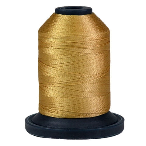 Robison-Anton 35wt Rayon Plus in Penny, 700yd Spool
