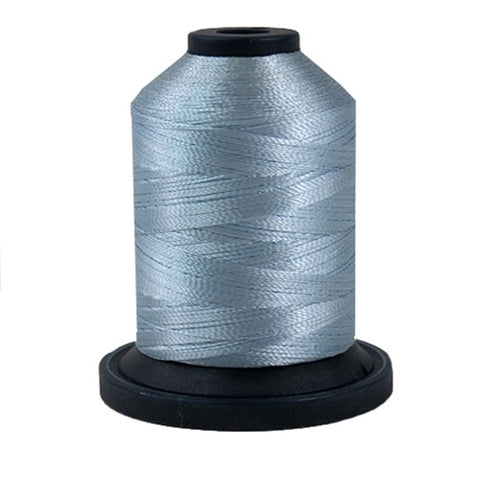 Robison-Anton 35wt Rayon Plus in Pastel Blue, 700yd