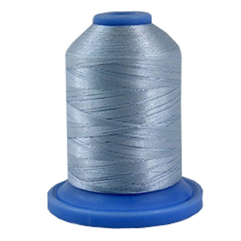 Robison-Anton Polyester in Blue Joy, 1100yd Spool