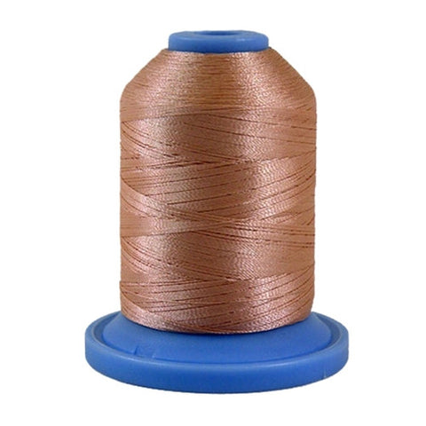 Robison-Anton Polyester in Coast Point, 1100yd Spool