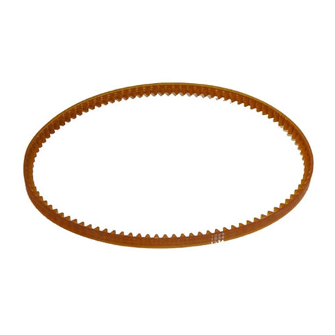 "Singer Disc Wheel Belt 15"" Circumference"