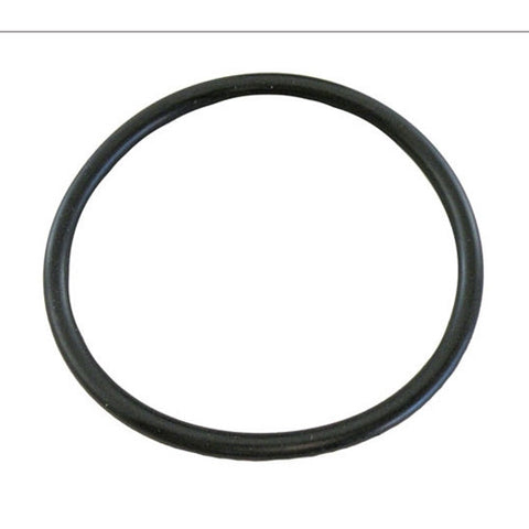 "Round Rubber Motor Belt, Stretch 10"" to 13"""