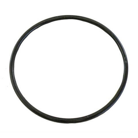 "Round Rubber Motor Belt, Stretch 15"" to 21"""