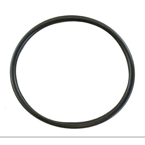"Round Rubber Motor Belt, Stretch 13"" to 17"""