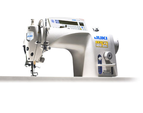 Juki DDL9000BS Lockstitch Sewing Machine