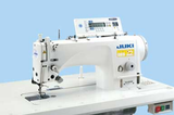 Juki DLN-9010 Direct-drive, High-speed, Needle-feed, Lockstitch Machine