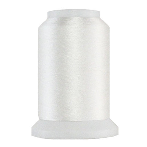 Artistic Spritz-Away Water Soluble Thread, 1075yd