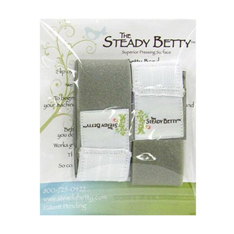 Betty Bands Small/Medium in One Pair Pack
