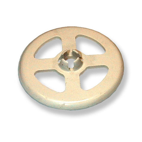Spool Cap for White Serger 7234, 7934, SL34D, SL34