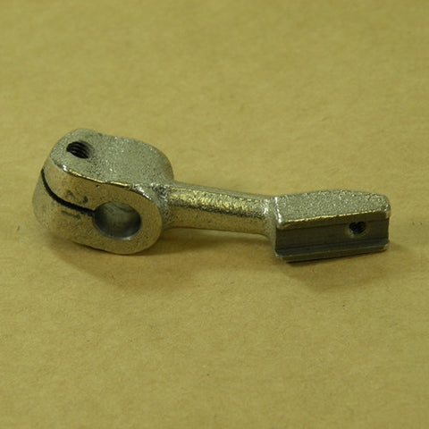 Lower Looper Arm for Huskylock 900, 800, 560EDT, 234D