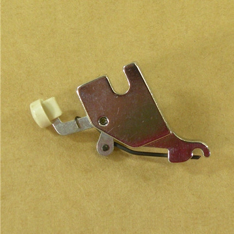 Presser Foot Ankle for Huskylock 530, 431, 923