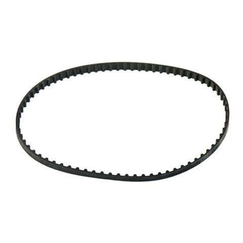 Timing Belt for Huskylock 560EDT