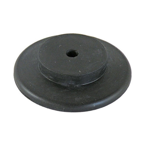 Rubber Base Foot for Huskylock 1003LCD, 560EDT, 900