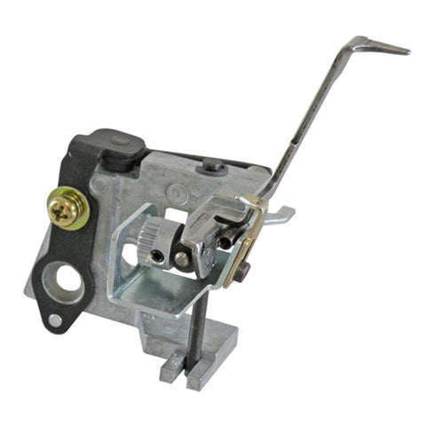Moveable Stitch Assembly for Huskylock 900, 800