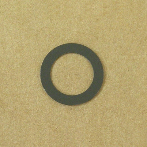 Handwheel Washer for Huskystar 224, 219