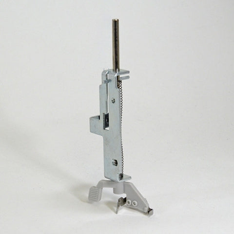Needle Threader Assembly for White W3300