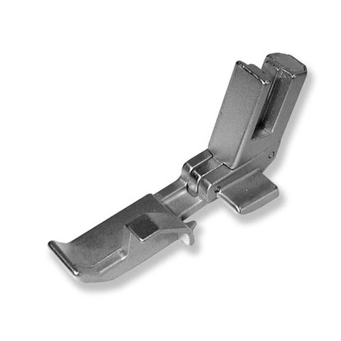 Regular Foot for White Superlock 216 & 206