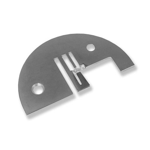 Needle Plate for White Superlock 216 & 206